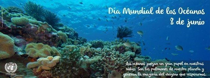 Día_océanos