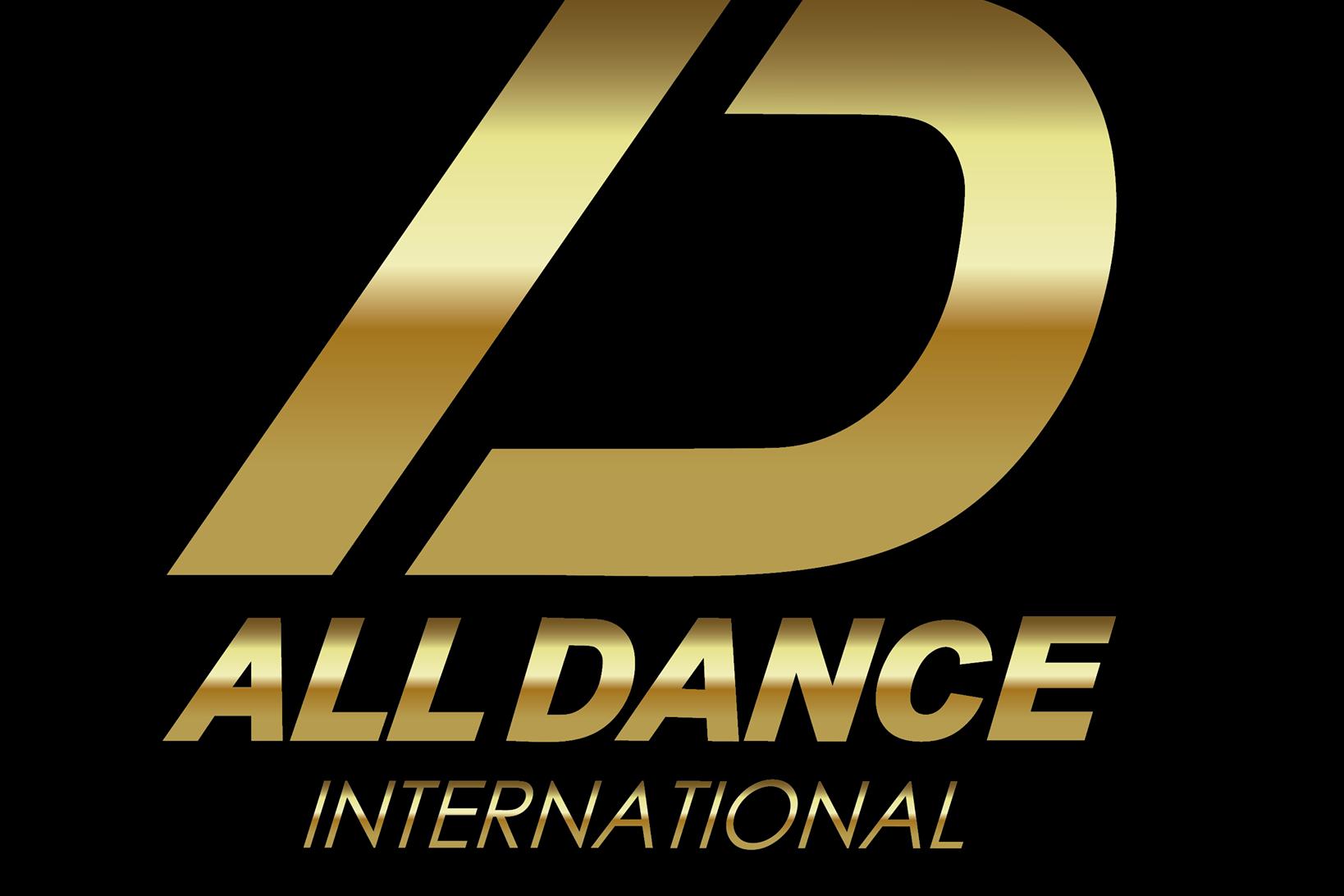 ALL_DANCE_INTERNATIONAL_LOGO_OFFICIAL