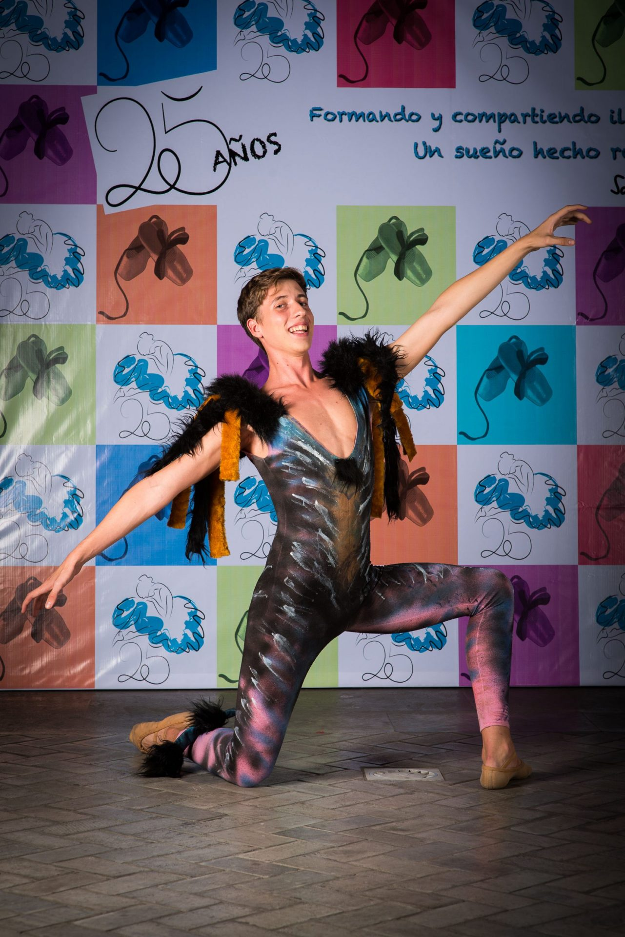 Centro de Danza Sandra Santa Cruz_MI GATO_AXEL SARRAILLE_POSADOS-65
