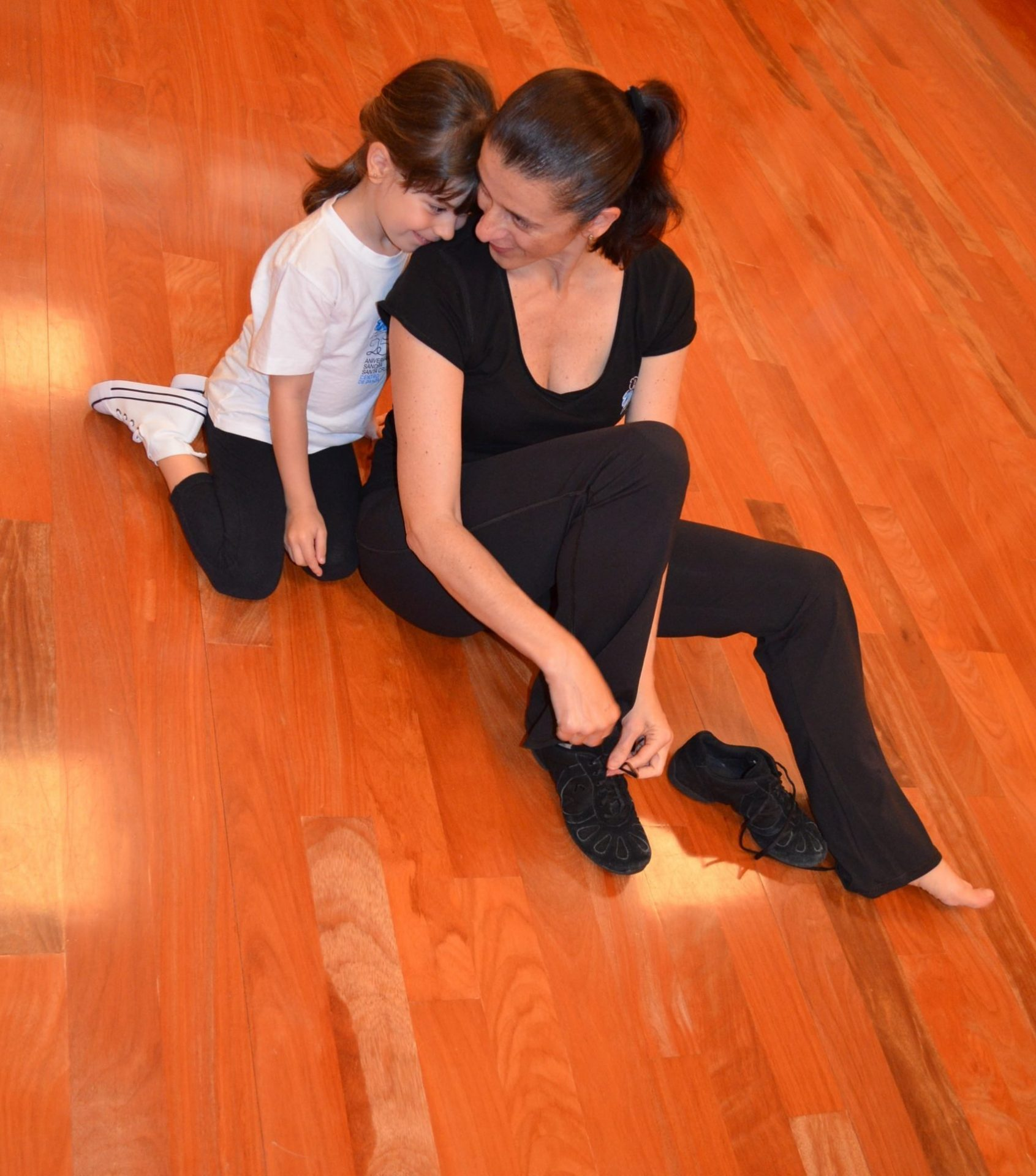 Centro de Danza Sandra Santa Cruz_DSC_0175